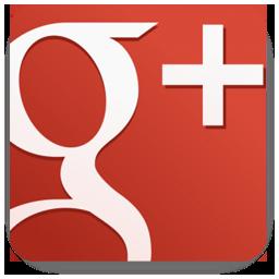 TGNMobilitat google+