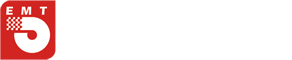 EMT - Empresa Municipal de Transports Publics de Tarragona S.A.