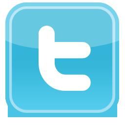 TGNMobilitat twitter