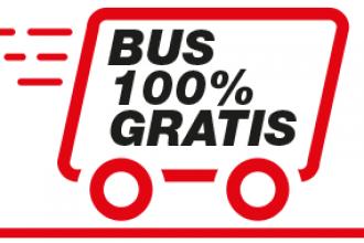 Projecte bus gratuït