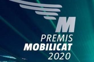 Premis mobilicat 2020