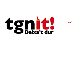 TGNIT