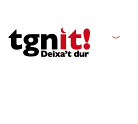 TGNIT