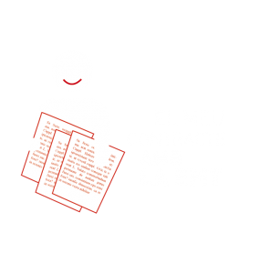 Perfil del contractant